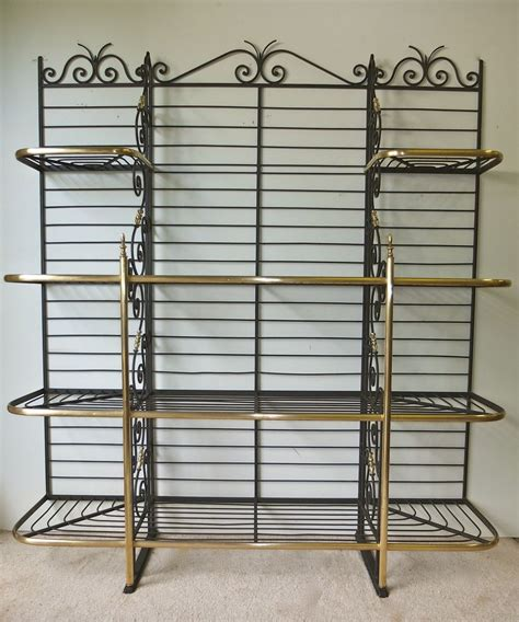 Where To Buy A Bakers Rack How To Buy A Bakers Rack Furniture Tutor