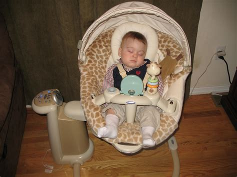 baby swings for bigger babies top 10 essentials for raising twins during the first year