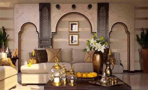 modern concept modern islamic interior design and arabic