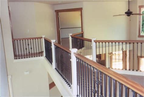 banisters and handrails installation 17 best images about banisters on pinterest metal