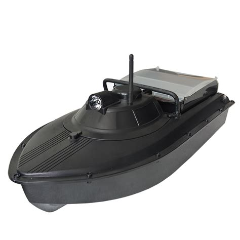 bait boat jabo 2al 20a pro wireless rc fish finder fishing tackle