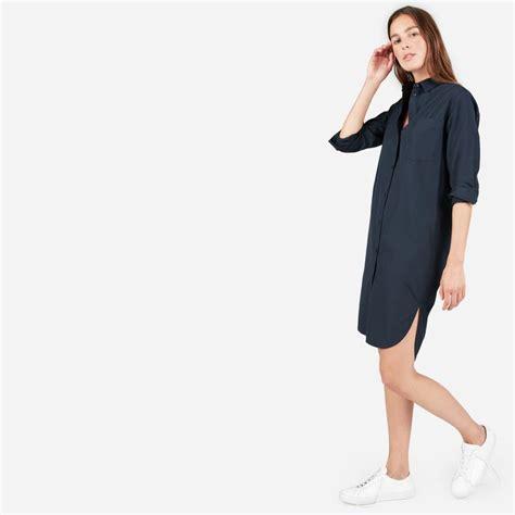 Cici Dress Pocket 4145 best images about dresses on asos sheath