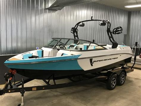 air nautique boat price nautique super air nautique 210 boats for sale boats