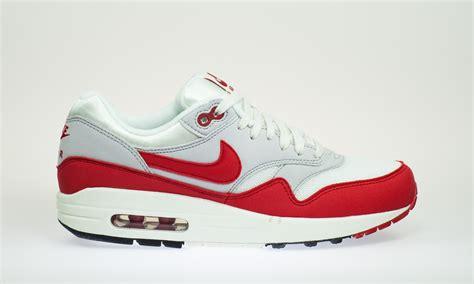 Nike Air Original buy cheap top air max 1 shoes discount for sale