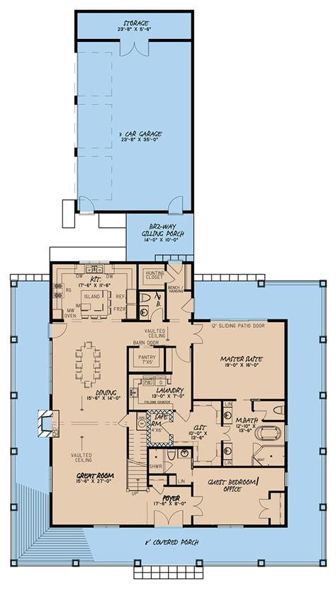 chp code 1125 chp code 1125 28 images 100 10 home office plan id chp 57663 coolhouseplans com