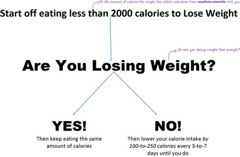 Losing Weight For Your Big Day by Image Gallery Lose Weight Eat Less