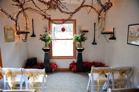 small wedding chapels in new photo gallery annapolis wedding chapel