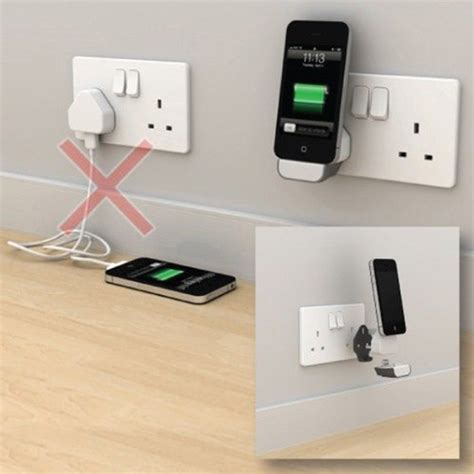 Ladestation Iphone 5 by Apple Wireless Idock Charging Station For Iphone 5 5c 5s
