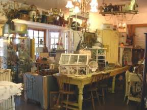 Antique Stores by 17 Best Images About Antique Vintage Stores On Pinterest
