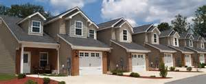 What Is A Townhome by Foreclosed Townhomes Find Information On Townhouse
