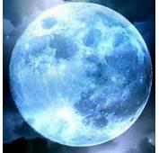 Ritual De Rejuvenecimiento En Luna Llena  WiccaReencarnada