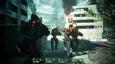 Gamis Remaja Jaman Now square enix s upcoming title is a 5 on 5 japanese mech