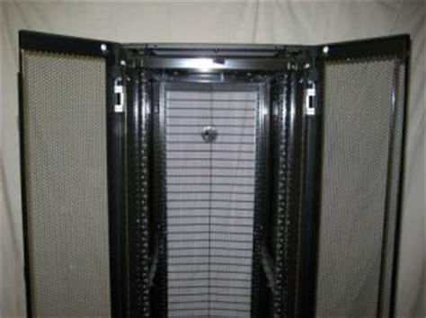 dell poweredge visio stencils dell server rack visio stencil on popscreen