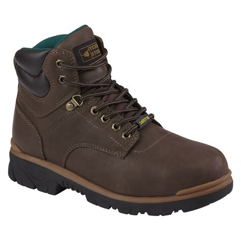 work boot stores near me work boots stores near me boot yc