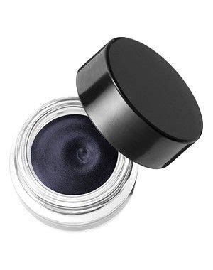 napoleon perdis look 3 china doll 17 best images about eyeliner on graphics
