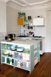 Storage Island Kitchen 39 Kitchen Island Ideas With Storage Digsdigs