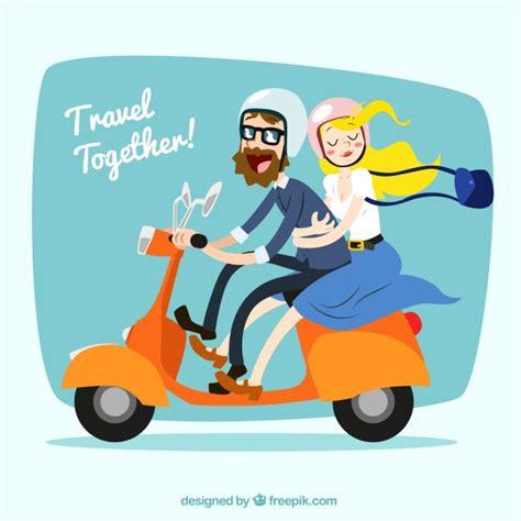 Travel Together travel together vector free