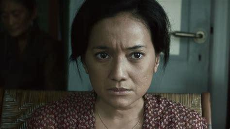 film motivasi dari jepang belajar dari film athirah balas dendam terbaik tatkala
