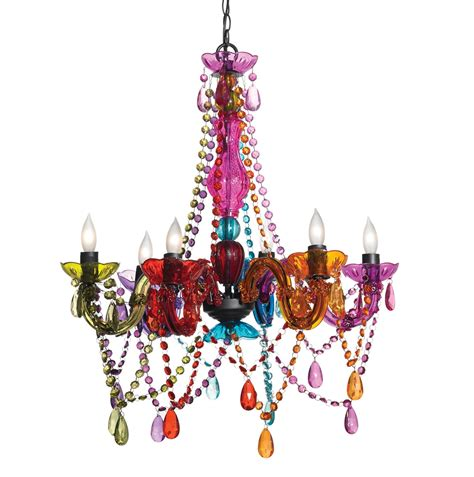 colored glass chandelier multi colored glass chandeliers home design ideas