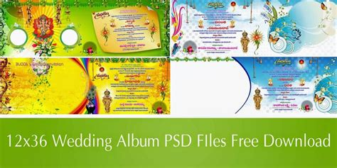 Wedding Album Design Tip Of The Week by 25 Best Ideas About Background Psd On