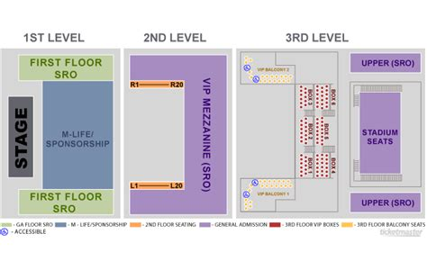 house of blues boston seating house of blues boston seating layout house best art