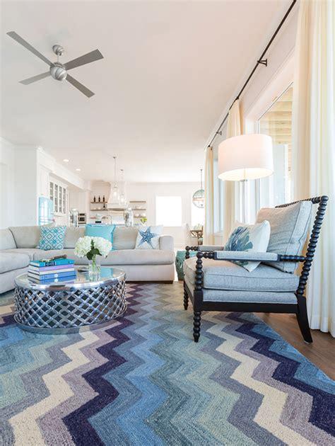 Turquoise Interior Design by House Of Turquoise U Interior Design