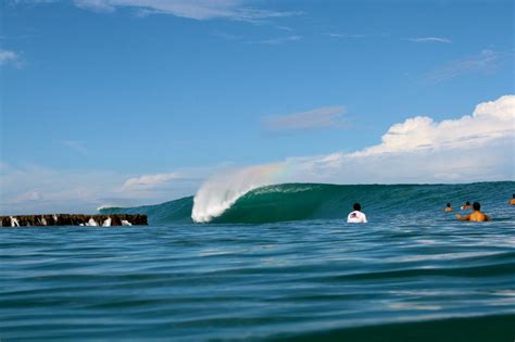 rincon porto some of the best surf in rincon read our