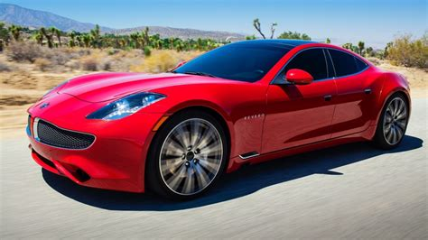 Karma Car Price by 2017 Karma Revero Starts At 130 000 And More New Details