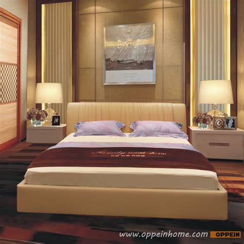 sell used bedroom furniture sell used bedroom furniture 28 oppein hot sell cherry wood bed soft bed double bed king
