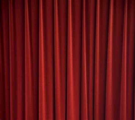crimson red curtains crimson curtains 28 images curtains opening decorate