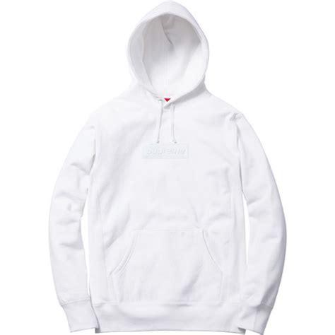 Jaket Sweater Hoodie Zipper Anti Social Club 1 King Clot 1 supreme box logo pullover hoodie white curatedsupply