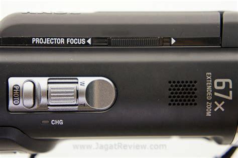 Proyektor 3 Jutaan review sony handycam pj5 camcorder proyektor harga 3