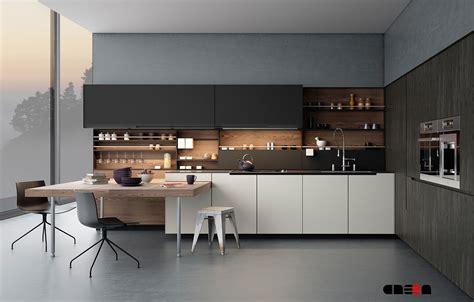 kitchen beautiful 2018 kitchen cabinet trends kitchen scandinavian kitchen decor small l shaped kitchen ideas