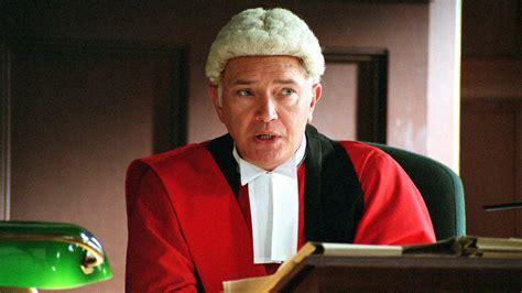 dramanice judge vs judge 5 times judge john deed took on the establishment judge