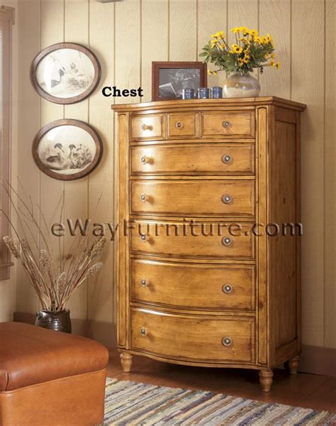 country bedroom sets for sale french country poster bedroom set