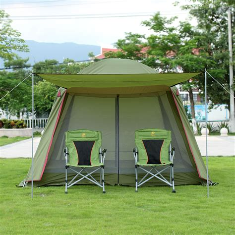 tents for sale canopy design astounding cheap canopy tents for sale