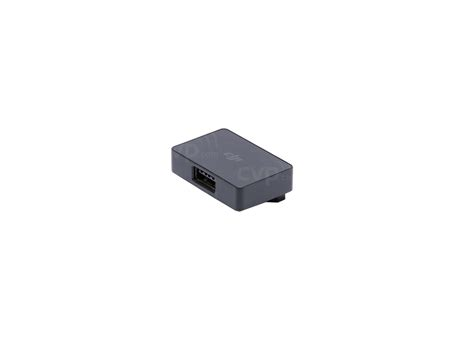 Dji Mavic Battery To Power Bank Adaptor Limited buy dji mavic air battery to power bank adapter part 5