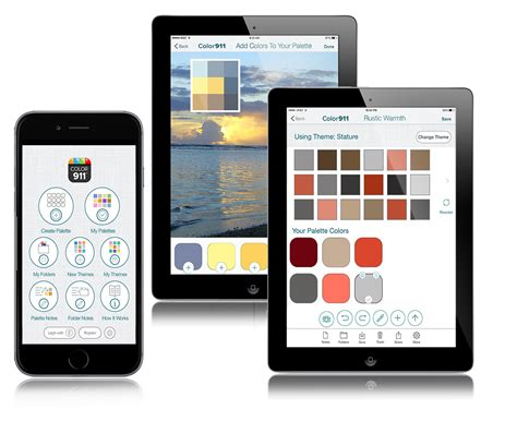 home design ipad app cheats 100 exterior home design apps for iphone 100 cheats