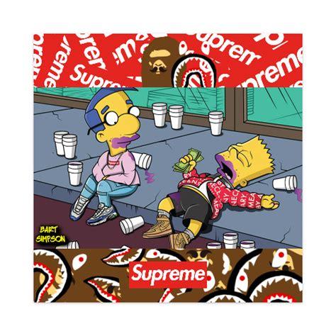 Supreme X Bape supreme x bape skateboards and supreme x bape longboards