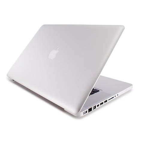 Macbook Pro 15 Late apple macbook pro 15 inch late 2011 review rating pcmag