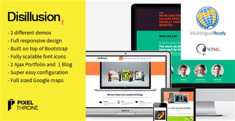 Modern Events Calendar V2 3 0 Responsive Event Scheduler Booking disillusion v1 3 22 responsive one page theme null24