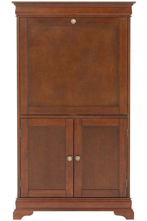 armoire with fold out table 17 best ideas about fold out table on pinterest fold out