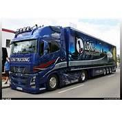 Https//wwwgooglecomau/blankhtml  Volvo Truck