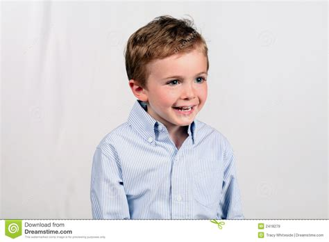 europromodel gallery sonny boy stock image image of preschool smiling
