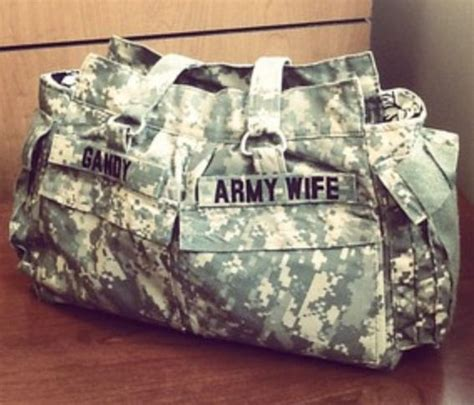 army purse pattern 84 best images about military uniform craft ideas on