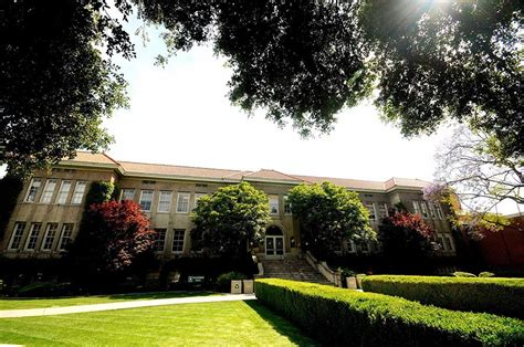 Of La Verne Mba Tuition by Best Master S In Early Childhood Education Degrees Top