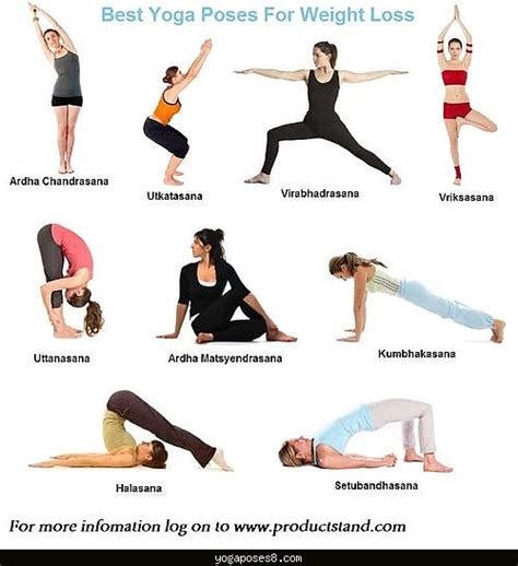 yoga tutorial for weight loss yoga to lose weight poses yoga poses yogaposes com