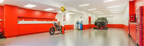 Grease Garage by Grease Garage In Adelaide Realestate Au