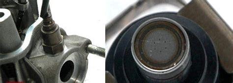 Throttle Injektor Soul Gt Karburator Injeksi teknologi di yamaha jupiter z1 seputar sepeda motor
