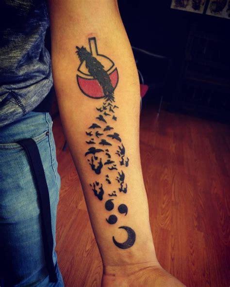 17 meilleures id 233 es 224 propos de naruto tattoo sur